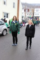 St Patrick's Day Parade, 12th Annual, Girardville, 3-21-2015 (85)