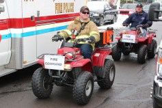 St Patrick's Day Parade, 12th Annual, Girardville, 3-21-2015 (9)
