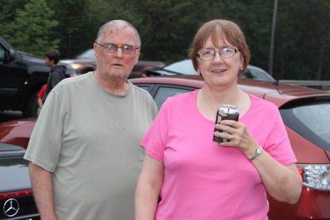 40 Year Anniversary, Seitz Brothers, Hometown, 6-18-2015 (36)