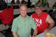 40 Year Anniversary, Seitz Brothers, Hometown, 6-18-2015 (61)