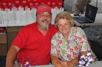 40 Year Anniversary, Seitz Brothers, Hometown, 6-18-2015 (67)