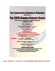 8-21-2015, Tamaqua Chamber of Commerce Chamber Chatters-page-015