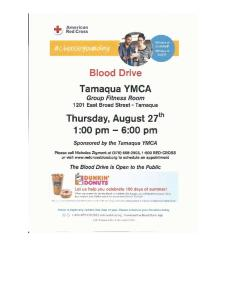 8-21-2015, Tamaqua Chamber of Commerce Chamber Chatters-page-017