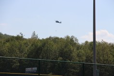 Army National Guard Helicopter Takes Part in Search for Missing Tamaqua Man (98)