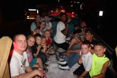 Day 2 of 3, American Hose Block Party, American Hose Company, Tamaqua, 8-8-2015 (10)