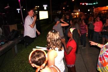Day 2 of 3, American Hose Block Party, American Hose Company, Tamaqua, 8-8-2015 (103)