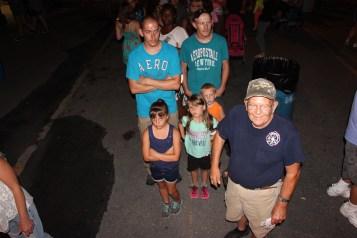 Day 2 of 3, American Hose Block Party, American Hose Company, Tamaqua, 8-8-2015 (18)