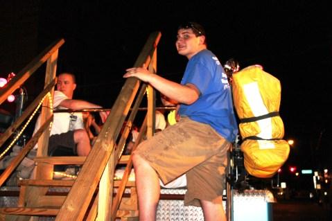 Day 2 of 3, American Hose Block Party, American Hose Company, Tamaqua, 8-8-2015 (19)