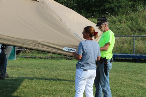 Day 3 of Search for Jesse Rex Farber, Sharp Mountain, Tamaqua, 8-15-2015 (78)