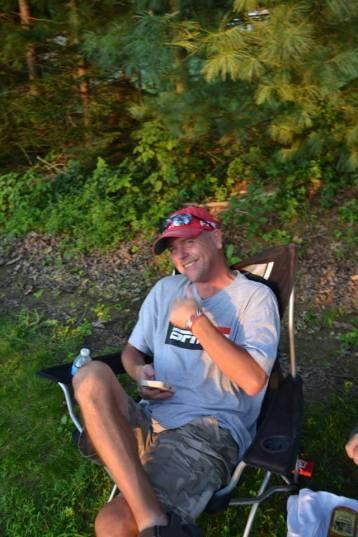 Dudefest, West Penn Rod and Gun Club, from Tara McCarroll, West Penn, 8-15-2015 (107)