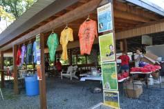 Dudefest, West Penn Rod and Gun Club, from Tara McCarroll, West Penn, 8-15-2015 (124)
