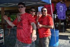 Dudefest, West Penn Rod and Gun Club, from Tara McCarroll, West Penn, 8-15-2015 (127)