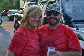 Dudefest, West Penn Rod and Gun Club, from Tara McCarroll, West Penn, 8-15-2015 (129)
