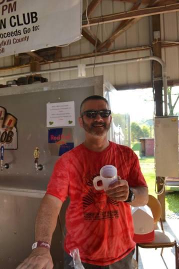 Dudefest, West Penn Rod and Gun Club, from Tara McCarroll, West Penn, 8-15-2015 (131)