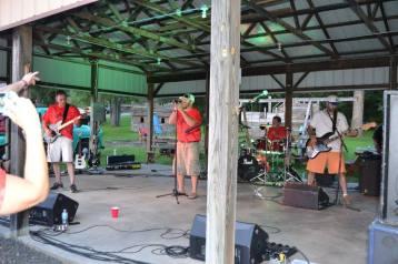 Dudefest, West Penn Rod and Gun Club, from Tara McCarroll, West Penn, 8-15-2015 (142)