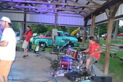 Dudefest, West Penn Rod and Gun Club, from Tara McCarroll, West Penn, 8-15-2015 (147)