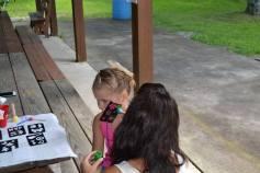 Dudefest, West Penn Rod and Gun Club, from Tara McCarroll, West Penn, 8-15-2015 (154)