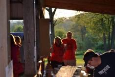 Dudefest, West Penn Rod and Gun Club, from Tara McCarroll, West Penn, 8-15-2015 (156)