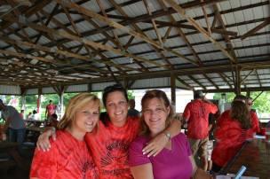 Dudefest, West Penn Rod and Gun Club, from Tara McCarroll, West Penn, 8-15-2015 (163)