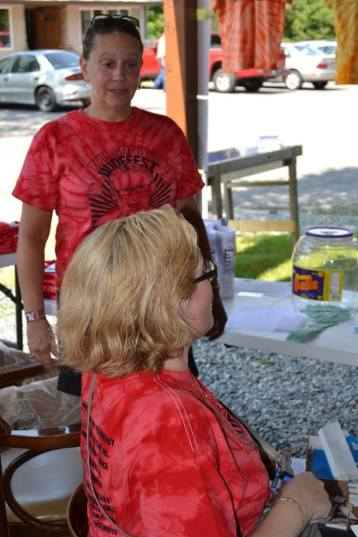 Dudefest, West Penn Rod and Gun Club, from Tara McCarroll, West Penn, 8-15-2015 (171)