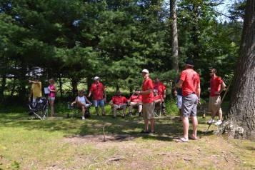 Dudefest, West Penn Rod and Gun Club, from Tara McCarroll, West Penn, 8-15-2015 (183)