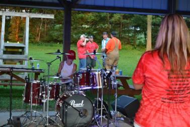 Dudefest, West Penn Rod and Gun Club, from Tara McCarroll, West Penn, 8-15-2015 (234)