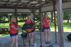 Dudefest, West Penn Rod and Gun Club, from Tara McCarroll, West Penn, 8-15-2015 (28)