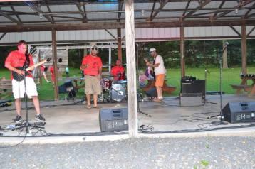 Dudefest, West Penn Rod and Gun Club, from Tara McCarroll, West Penn, 8-15-2015 (49)