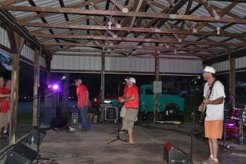 Dudefest, West Penn Rod and Gun Club, from Tara McCarroll, West Penn, 8-15-2015 (50)