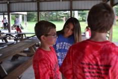 Dudefest, West Penn Rod and Gun Club, from Tara McCarroll, West Penn, 8-15-2015 (73)