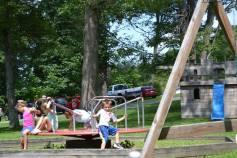Dudefest, West Penn Rod and Gun Club, from Tara McCarroll, West Penn, 8-15-2015 (82)