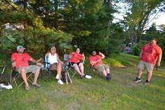 Dudefest, West Penn Rod and Gun Club, from Tara McCarroll, West Penn, 8-15-2015 (83)