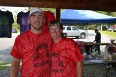 Dudefest, West Penn Rod and Gun Club, from Tara McCarroll, West Penn, 8-15-2015 (85)