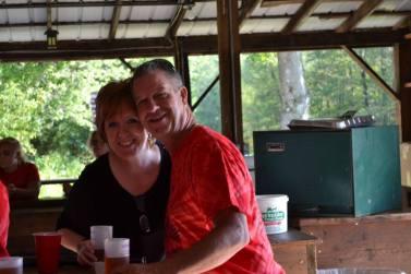 Dudefest, West Penn Rod and Gun Club, from Tara McCarroll, West Penn, 8-15-2015 (90)
