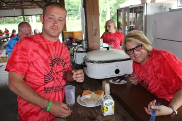 Dudefest, West Penn Rod and Gun Club, West Penn, 8-15-2015 (10)