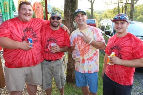 Dudefest, West Penn Rod and Gun Club, West Penn, 8-15-2015 (109)