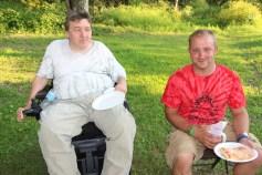 Dudefest, West Penn Rod and Gun Club, West Penn, 8-15-2015 (118)