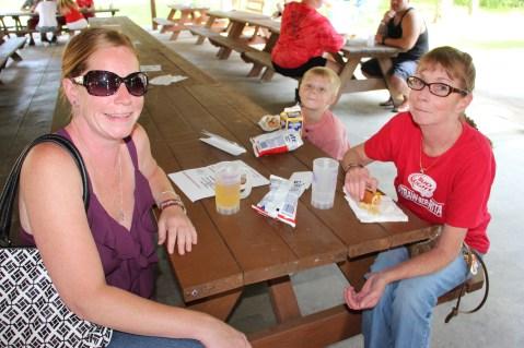Dudefest, West Penn Rod and Gun Club, West Penn, 8-15-2015 (12)