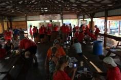 Dudefest, West Penn Rod and Gun Club, West Penn, 8-15-2015 (121)
