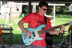 Dudefest, West Penn Rod and Gun Club, West Penn, 8-15-2015 (18)