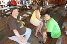 Dudefest, West Penn Rod and Gun Club, West Penn, 8-15-2015 (2)