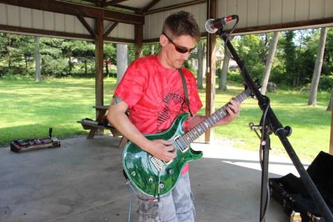 Dudefest, West Penn Rod and Gun Club, West Penn, 8-15-2015 (20)