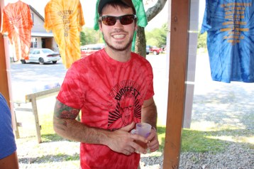 Dudefest, West Penn Rod and Gun Club, West Penn, 8-15-2015 (33)