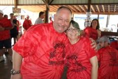 Dudefest, West Penn Rod and Gun Club, West Penn, 8-15-2015 (63)