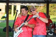 Dudefest, West Penn Rod and Gun Club, West Penn, 8-15-2015 (83)