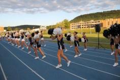 Fall Meet The Raiders, TASD Sports Stadium, Tamaqua, 8-26-2015 (101)
