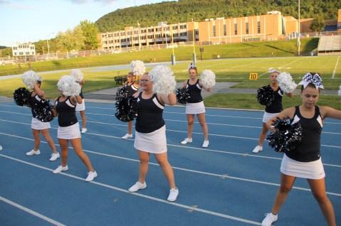 Fall Meet The Raiders, TASD Sports Stadium, Tamaqua, 8-26-2015 (125)