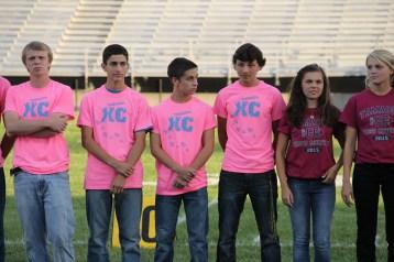 Fall Meet The Raiders, TASD Sports Stadium, Tamaqua, 8-26-2015 (176)