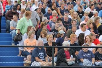 Fall Meet The Raiders, TASD Sports Stadium, Tamaqua, 8-26-2015 (19)