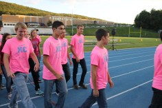 Fall Meet The Raiders, TASD Sports Stadium, Tamaqua, 8-26-2015 (214)